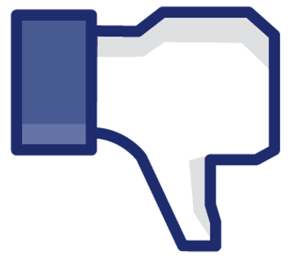 facebook-thumbs-down-2