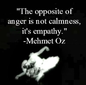 the-opposite-of-anger-is-not-calmness-its-empathy-anger-quote