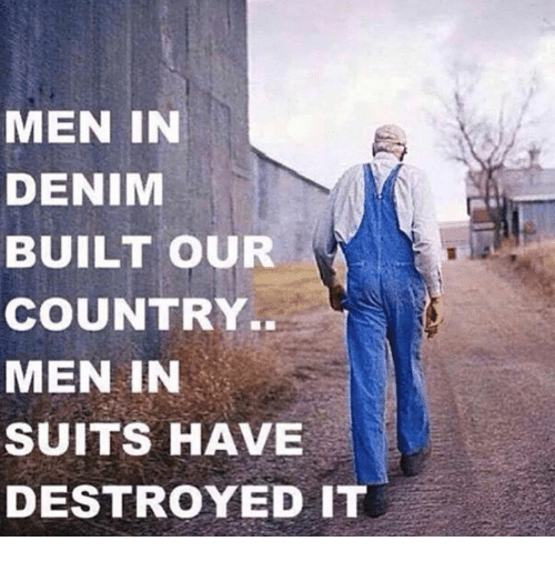 men-in-denim-built-our-country-men-in-suits-have-20639964